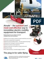 Airsafe PDF