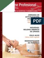 Magazine Oct 2011