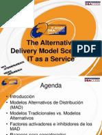 Alternative Delivery Models_BPU