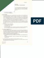 arc-164 manual