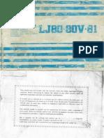 LJ80_ownersmanual