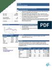 AUM Capital Market Pvt Ltd