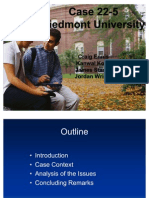 Piedmont University Group 4 (1)