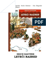 Erich Kästner-Leteci razred