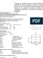 Analisis Sismico NCh2369-Of2003 1.4D Iq
