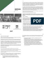 Manual de Citas y Referencias Bibliograficas UN 2007