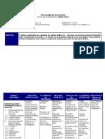Enap Sillabus Inve Visual 2011 Doc PDF