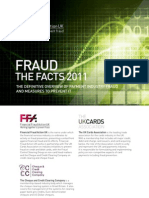 Downloads 7 2698 3039 Fraud the Facts Final 5