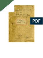 Fragmentos Del Diario de Jorge Enrique 3