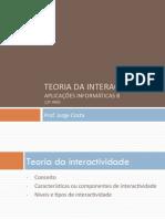 teoria-da-interactividade