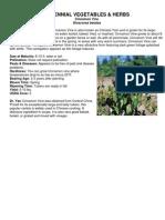Perennial Plant Catalog p3