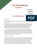 Assignment2_200902040