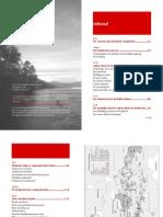 Boekje Website INA (1)