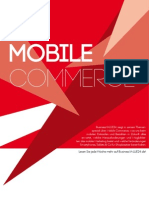 Mobile Commerce_Themenspecial auf www.businessvalue24.de