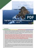 Highlights+of+2010 v5 17042011 Copia