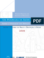 PNAD_2008_saude