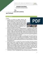120121 Agenda Nacional