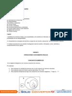 Guia de Conceptos Basicos Calculo 11