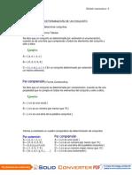 Guia de Conceptos Basicos as 6