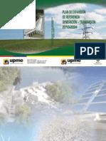 Plan Expansion 2010-2024 Definitivo
