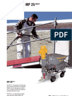 Mp 25 Brochure