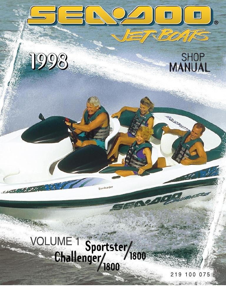 Sportster 1800   Carburetor   Throttle