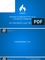 Presentacion Base ADWE Murcia