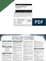 Space Hulk 3rd Ed_v1.1