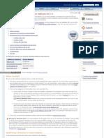 Netbeans Org Kb Docs Ide Oracle Db HTML