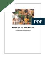 XenoView Manual