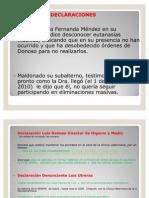 Extracto_Declaraciones