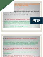 Estatuto_Administrativo