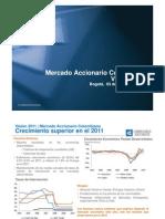 20110203-Presentación Medellin