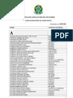Lista_Notarios