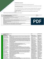 Bp624 Curriculum Notes