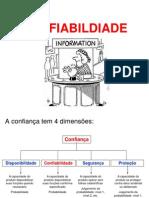 Apostila_Confiabilidade_2010