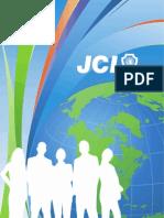 Introduction to JCI Brochure Français