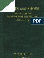 Golding_IV_bootmaking