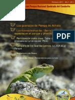 Boletín PNQC n.-3.2011