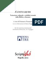 canoniliquidi_fiormonte_schmidt