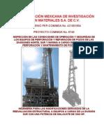 PM-2005-INGENIERIA-DISEÑO DE LA SOLDADURA