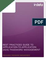 WP PA Passwords Best Practices en H
