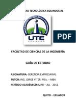 Gerencia rial PDF.mar.Jul