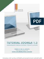 Tutorial Joomla15 Ed01r01