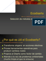 Estrategias Del Ecodiseno PDF 1130525653