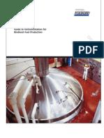 Biodiesel White Paper