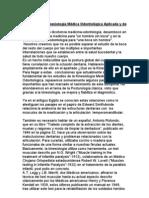 Historia_Kinesiologia_odontologica