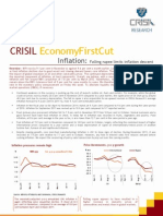 Economy First Cut_Inflation_December 2011