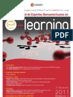 E-Learning / CEDDET