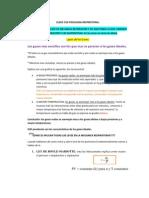 Desgrabacion de Clase 2 de Fisiorespiratoria